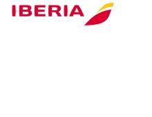 ایبریا