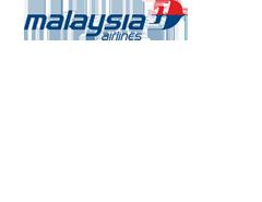 هواپیمایی مالزی